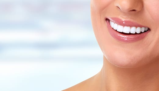 Cosmetic Dental Services, Glace Bay Cape Breton